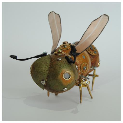 """Šiaulių """"Saulėtekio"""" gimnazijos pergalės tarptautiniame konkurse """"Eno Art Bee Contest"""""""
