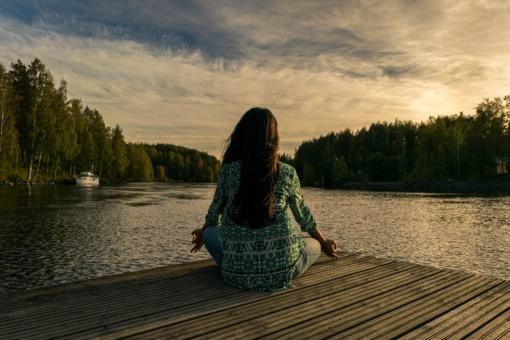 Šiaulių rajone organizuojami aktyvūs užsiėmimai gamtoje