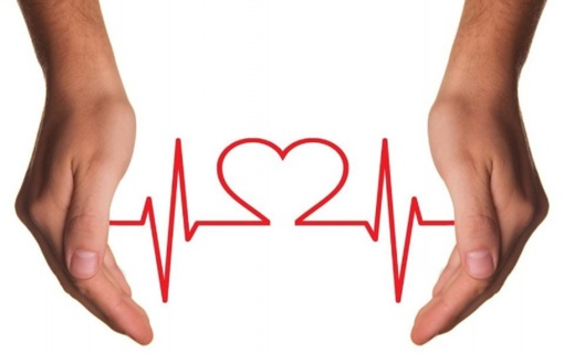 Pritarta Seimo narių siūlymui leisti negaivinti paciento, kai jis išreiškia tokį norą