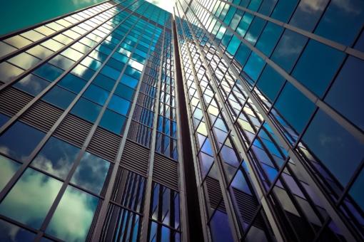 Andrius Jurelionis. Kaip ir ar pasiruošime neišvengiamiems statybų sektoriaus pokyčiams?