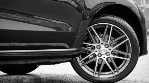 Pirkdami naudotą automobilį rinkitės atidžiai