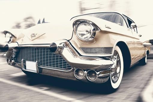 Galingų naudotų automobilių lietuviai ieško JAV aukcionuose
