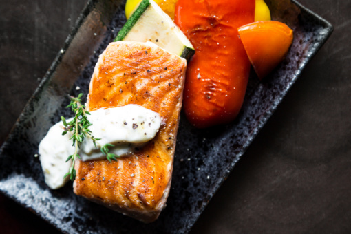 Medikai pataria: kokį maistą rinktis vasaros iškyloms?