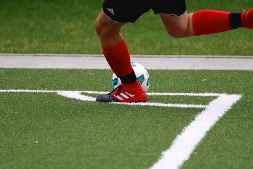 Antrus metus iš eilės Šilalėje vyks devynių valandų futbolo maratonas