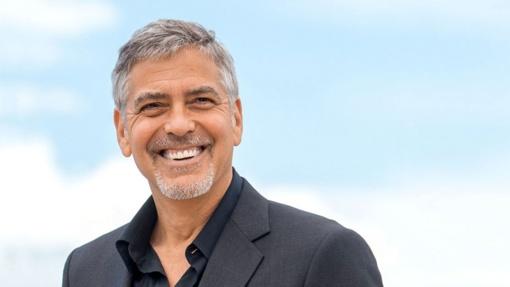 Clooney išrašytas iš ligoninės po motociklo avarijos Italijoje