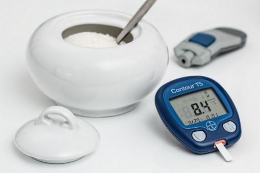 Pradedama kompensuoti insulino pompų nuoma