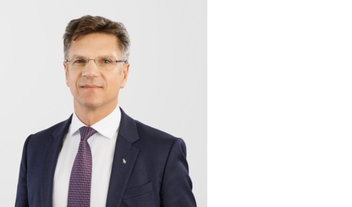 """""""Investuok Lietuvoje"""" valdyboje – ir Panevėžio įmonės vadovas"""
