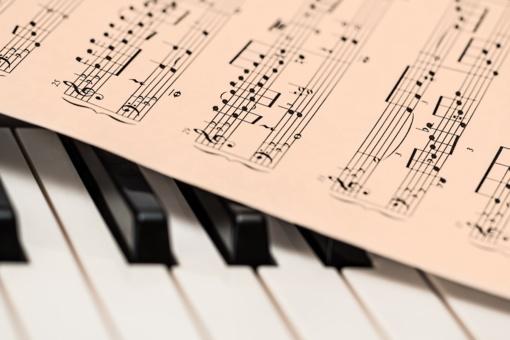 J. Naujalio gimtinėje rengiamasi gražiai minėti šio kompozitoriaus 150-metį