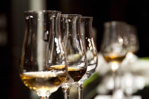 Nepilnametis alkoholį vartojo iki sąmonės praradimo
