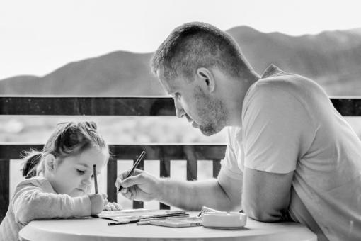 Sužinojote, kad išlaikėte ne savo vaiką – kas atlygins patirtą žalą?
