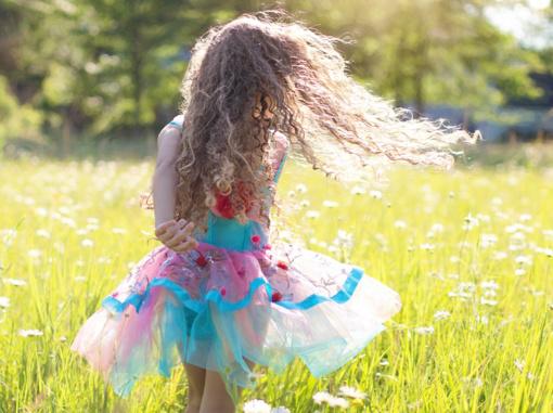 Gražūs plaukai– naudojant gamtos dovanas