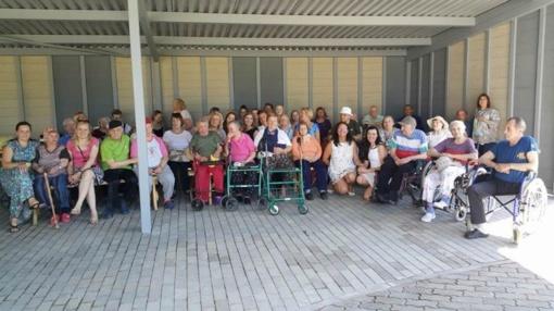 Alytaus senjorus kviečiame į paskaitą