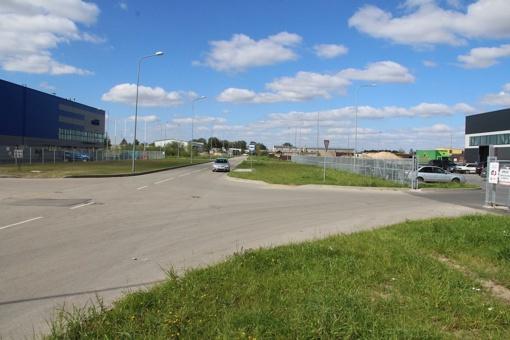 Tarybos pritarimo laukia dar du investuotojai Šiauliuose
