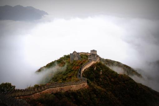 Priežastys, kodėl verta išbandyti gyvenimą Kinijoje