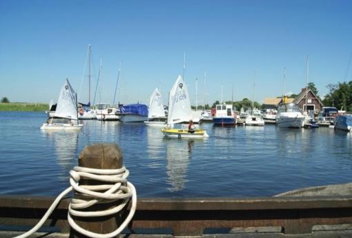 Planas savaitgaliui: lankytinos vietos Klaipėdos rajone