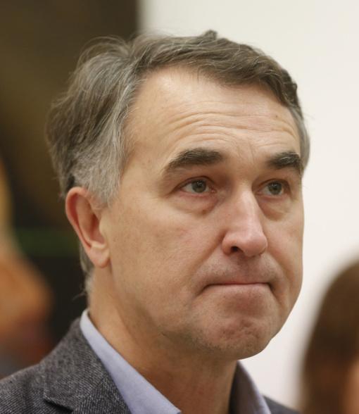 P. Auštrevičius: Astravo AE yra Lietuvos neveiklumo ir neįsitraukimo į kasdienę Europos politinę darbotvarkę rezultatas