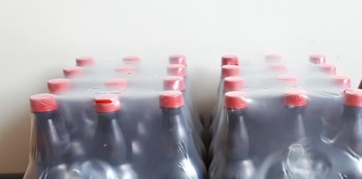 Raseiniuose vyrų bicepsai kartais įgauna butelio formą