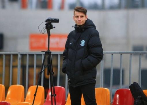 """""""Žalgirio"""" žaidėjų pasirodymo analitikas R. Pranaitis iš Farerų salų komandos laukia staigmenų"""