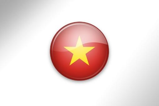 Pasieniečiai su Vietnamo pareigūnais svarstys nelegalios migracijos užkardymo klausimus