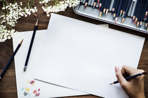 Paskirtos 2018 m. Kaišiadorių rajono savivaldybės jaunojo menininko stipendijos