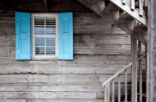 Paskelbtas kvietimas fiziniams asmenims norintiems modernizuoti gyvenamuosius namus