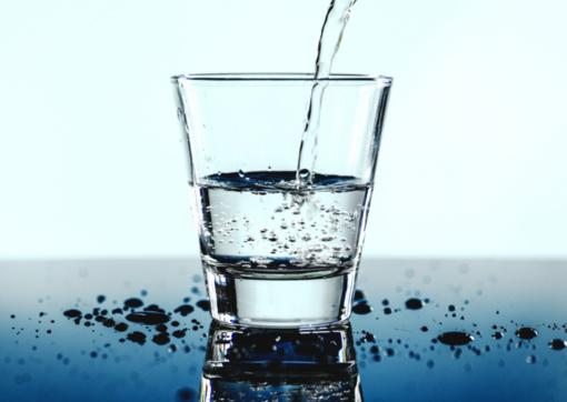 Marijampolėje laikinai rekomenduojama nenaudoti geriamojo vandens