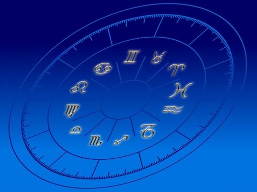 Astrologinė prognozė ateinančiai savaitei