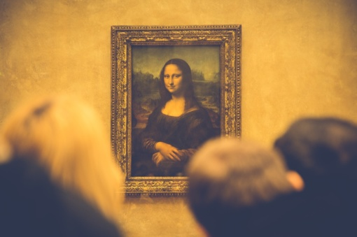 Pratęsiamas nemokamas mokinių lankymasis muziejuose