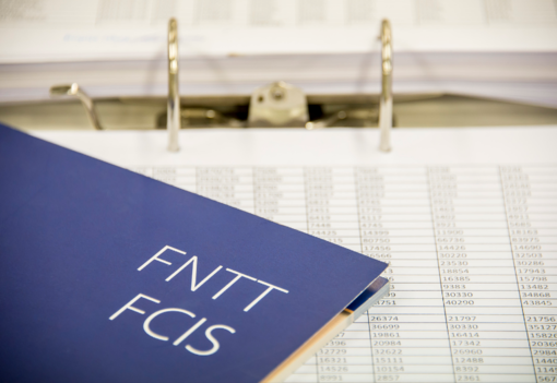 Baigtas FNTT tyrimas: dėl pramanyto atliekų perdirbimo – 6 milijonų eurų žalos valstybei