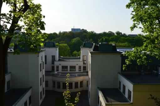 Pirmą kartą Lietuvoje – Tarptautinis dialektologijos ir geolingvistikos kongresas