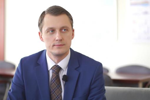 """Energetikos ministras: sinchronizacijos techninių sprendimų ir kaštų vertinimo etape """"nėra jokių rizikų"""""""