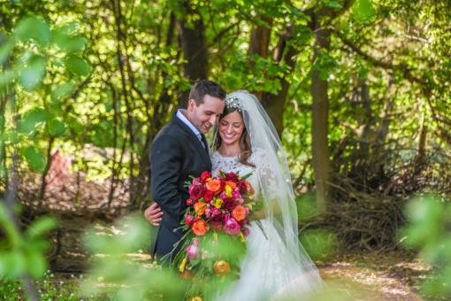 Penki dalykai apie santuoką,  kuriuos būtumėte norėję žinoti prieš 10 metų
