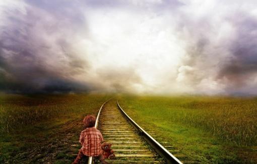 7 požymiai, kad miręs artimasis bando su jumis susisiekti