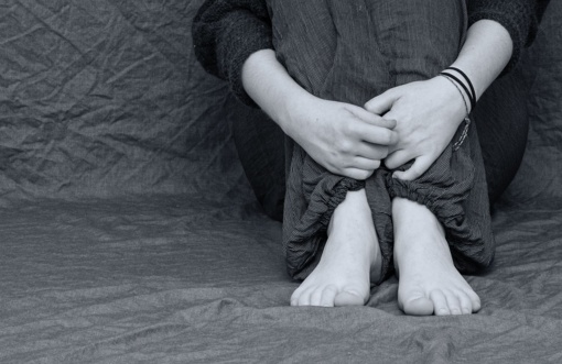 Psichologė: kaip gyventi po artimojo bandymo nusižudyti?