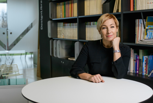 Jurgita Šiugždinienė: apie ką jau dabar turėtų galvoti didieji Lietuvos miestai?