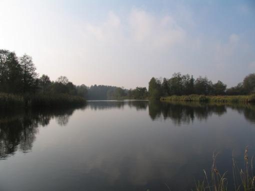 Mažeikių rajono savivaldybės maudyklų vandens kokybė atitinka higienos normos reikalavimus