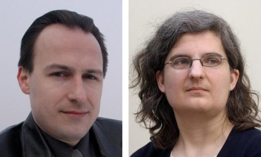 Politikos ekspertai: valdančiųjų ir opozicijos santykiai - neįprastai agresyvūs