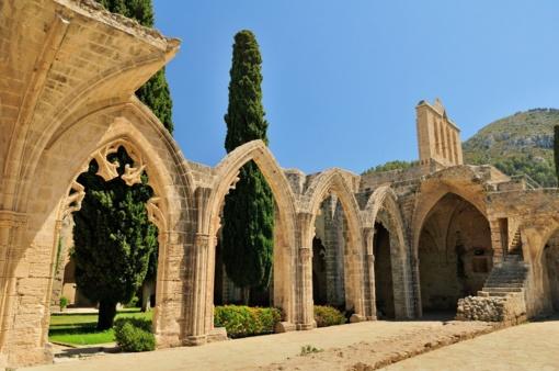 5 priežastys, kodėl Kipras – geriausias pasirinkimas rudeninėms šeimos atostogoms