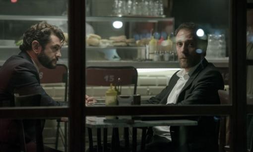 """Trys nemokami kino seansai rugpjūtį Birštone: """"Šventa vieta"""", """"Jūsų Vincentas"""" ir """"Kandelarija"""""""