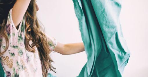 5 patarimai, kaip užtikrinti drabužių ilgaamžiškumą