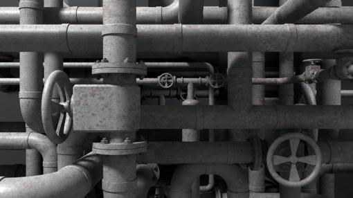 """""""Kauno energija"""" tęsia šilumos vamzdynų atnaujinimą"""