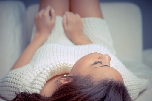Intriguojantis skaitytojos pasakojimas: kaip merginai praturtėti per pusmetį?