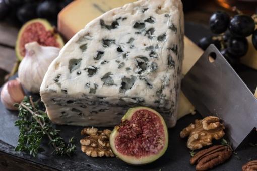 Prancūzijos virtuvė: kulinarinė kelionė po šalies regionus