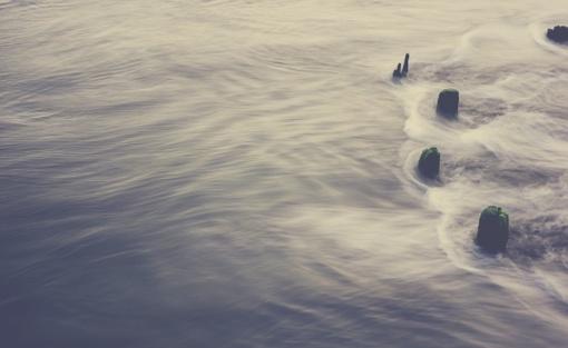 Nemune ties Jurbarku vanduo neatitinka higienos normų reikalavimų