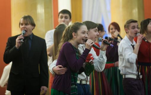 Pažaislio muzikos festivalis džiazo ritmais praturtins Kulautuvos kurorto šventę