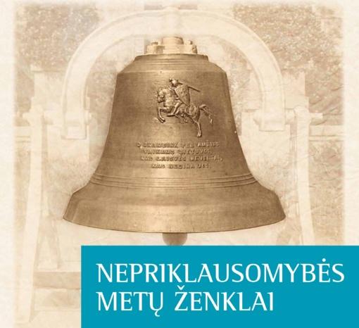 Muziejų kelio renginius pradeda Mažosios Lietuvos muziejai