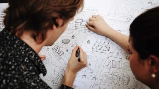 """""""Kaunas – Europos kultūros sostinė 2022"""" kviečia diskusijai apie modernizmo architektūros ateitį"""