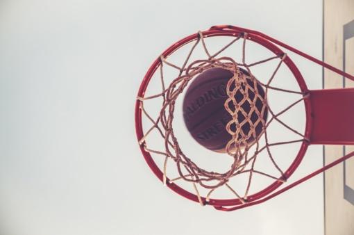 Lietuvos trijulių krepšinio rinktinė Minske nusileido slovėnams
