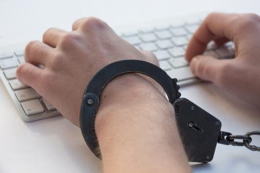 Mažiau nei 900 įmonių turi duomenų apsaugos pareigūnus