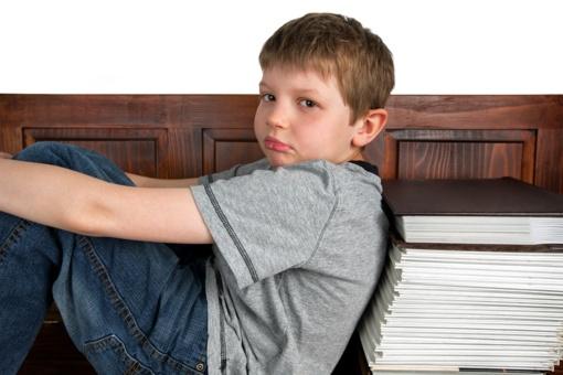 Etatinio mokytojų darbo apmokėjimo modelio įvedimas leis kurti mokyklą be namų darbų